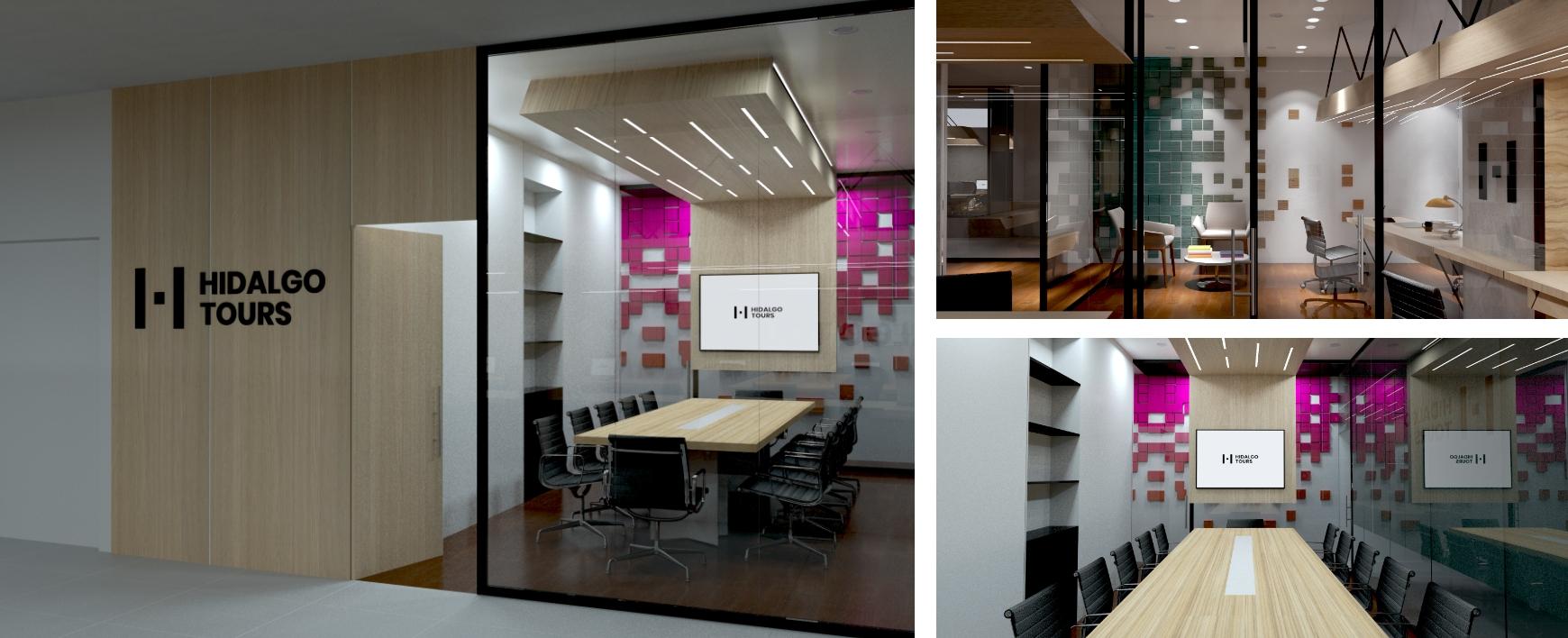 atiblo-consultora-de-marca-proyectos-hidalgo-tours-oficina-retail-marcario